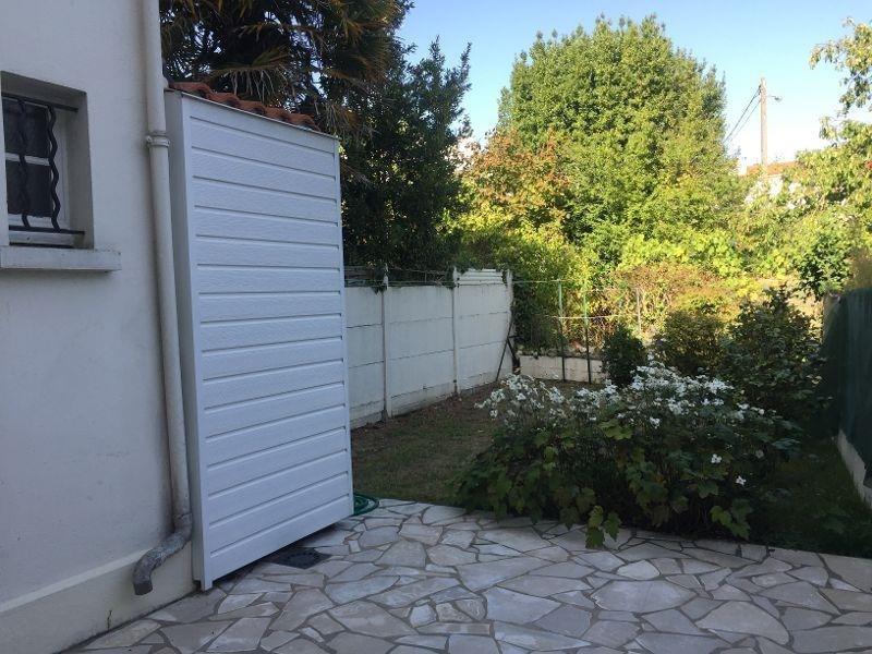 Vente maison / villa Royan 309750€ - Photo 2
