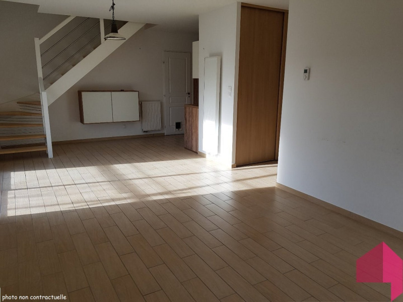 Sale house / villa Ayguesvives 315000€ - Picture 4