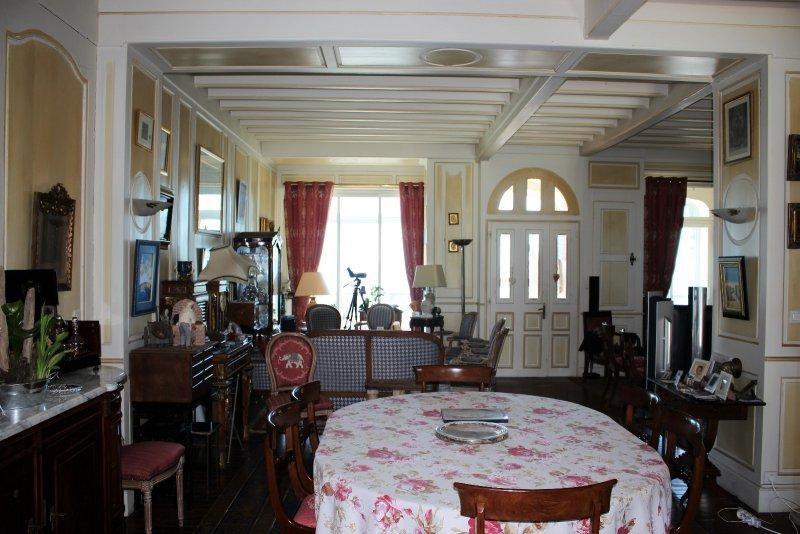 Deluxe sale house / villa Les sables d'olonne 2080000€ - Picture 6