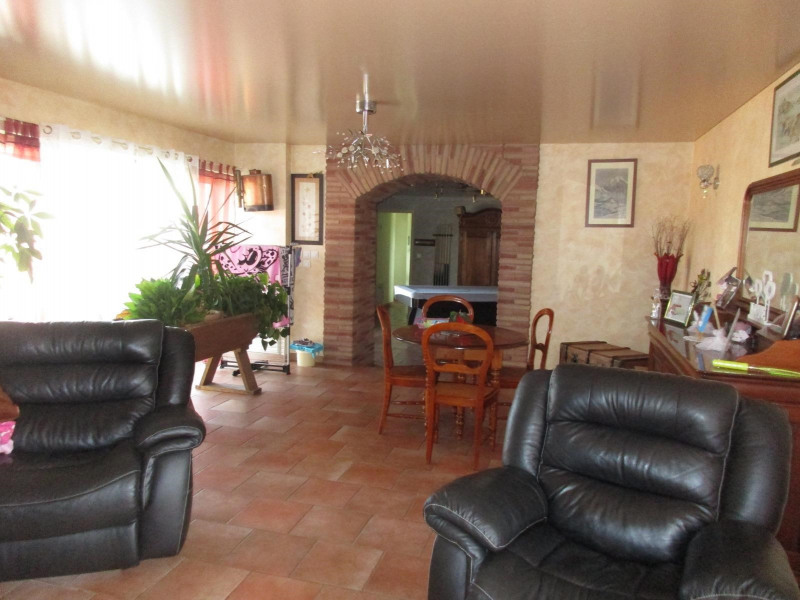 Sale house / villa Albi 273 000€ - Picture 2