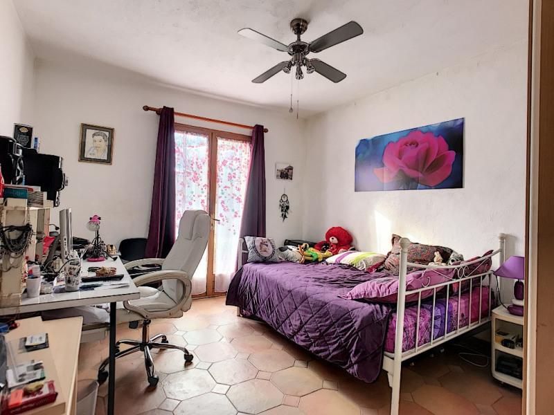 Deluxe sale house / villa Cagnes sur mer 849000€ - Picture 13