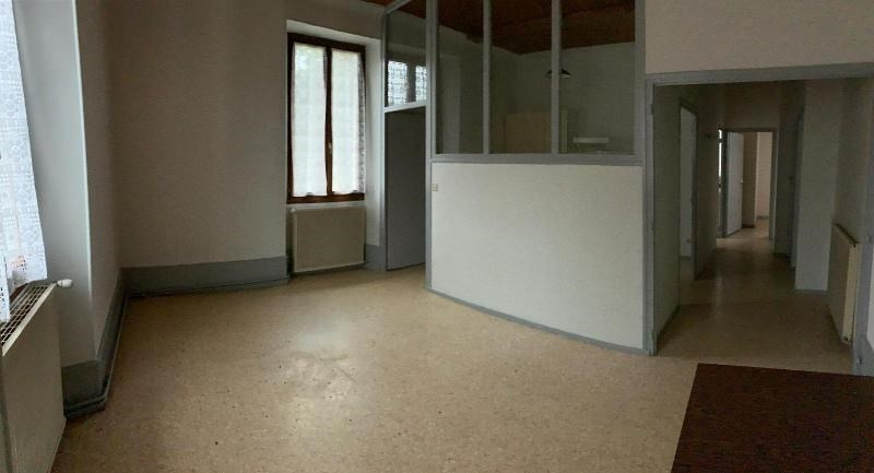 Alquiler  apartamento Presle 460€ CC - Fotografía 1