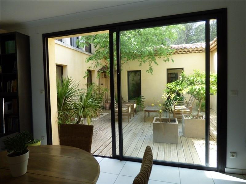 Verkoop van prestige  huis Bagnols sur ceze 567000€ - Foto 8