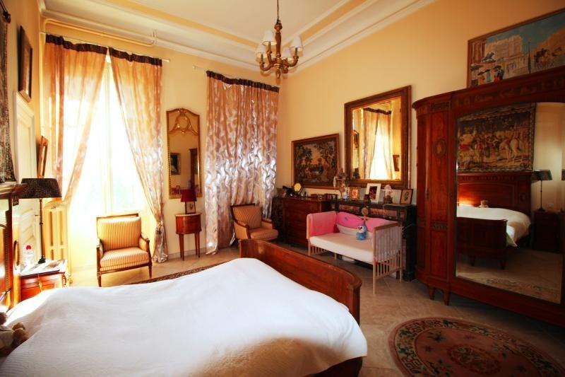Vente appartement Cannes 474000€ - Photo 5