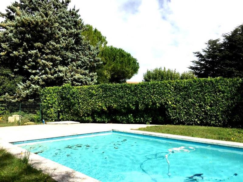 Villa aix en provence - 5 pièce (s) - 128 m²