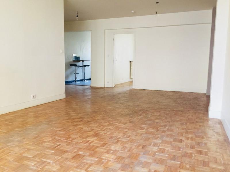 Sale apartment Paris 2ème 875000€ - Picture 3