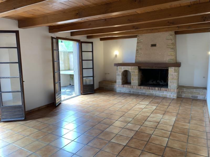 Vente maison / villa Rodez 279000€ - Photo 2