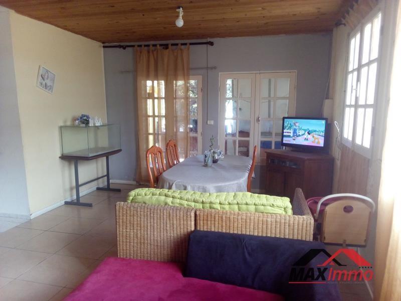 Vente maison / villa Saint joseph 233500€ - Photo 1