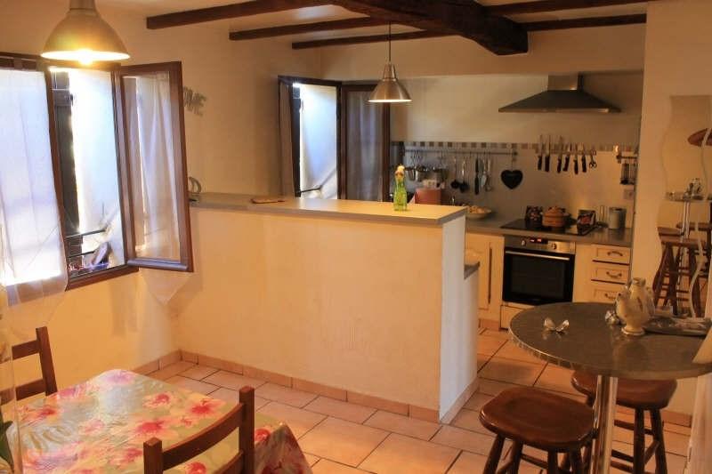 Vente appartement La crau 220000€ - Photo 1