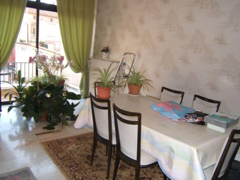 Verkoop  huis Albi 183800€ - Foto 4