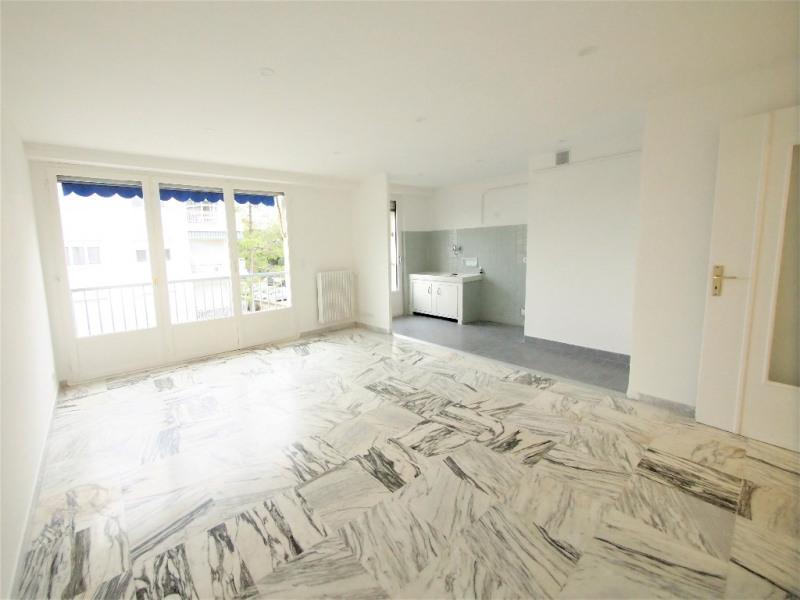 Alquiler  apartamento Nice 640€ CC - Fotografía 1
