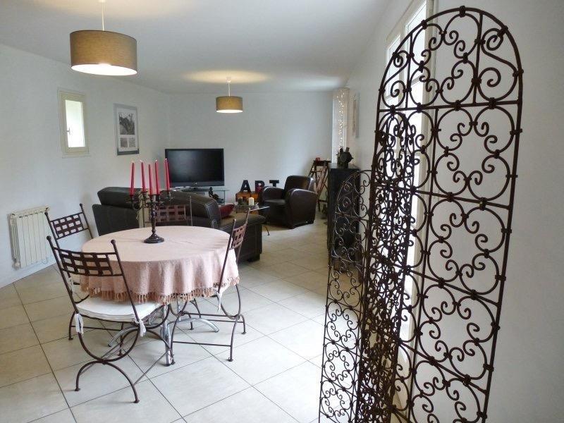 Sale house / villa Ermenonville 285000€ - Picture 3