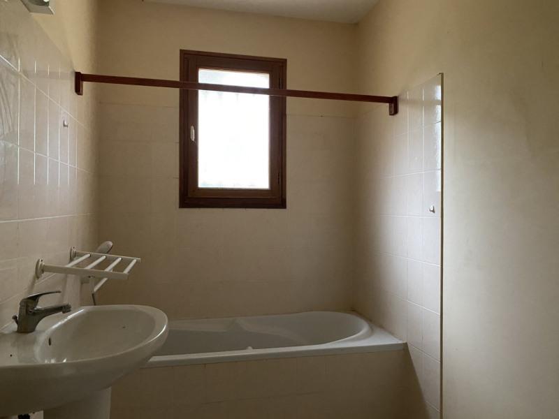 Vente maison / villa Agen 200000€ - Photo 7