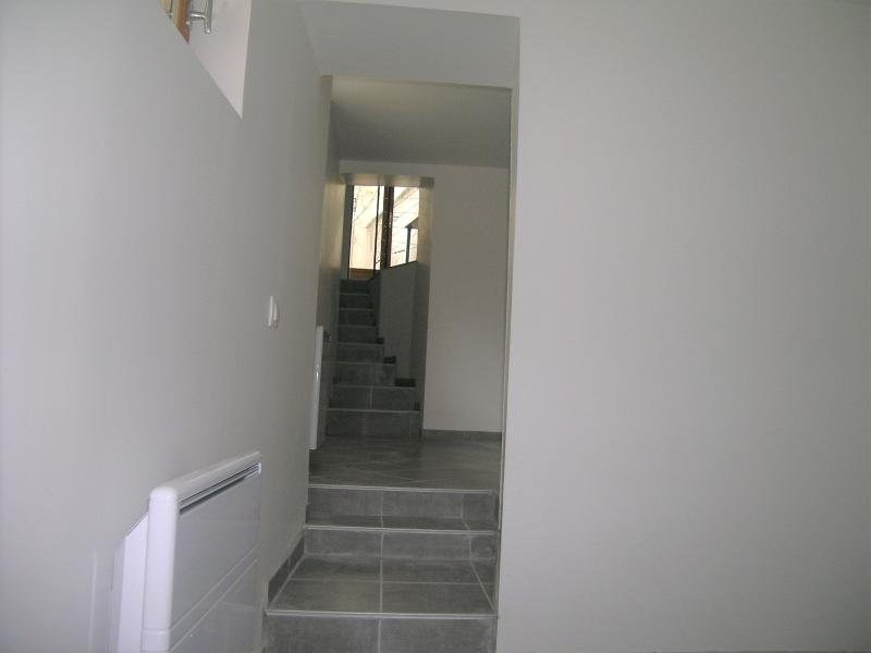 Rental apartment Mennecy 765€ CC - Picture 3