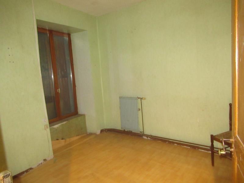 Sale house / villa Carcassonne 88000€ - Picture 8