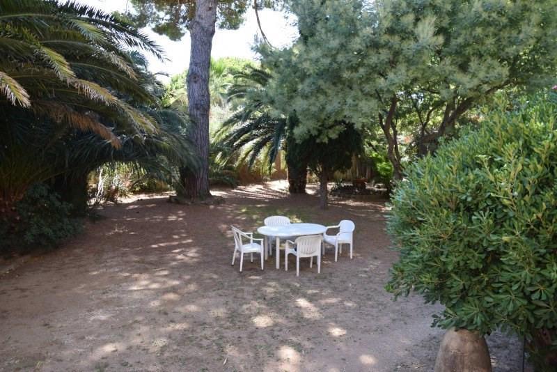 Vente de prestige maison / villa Ste maxime 2300000€ - Photo 2