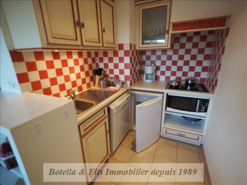 Deluxe sale house / villa Goudargues 1265000€ - Picture 8