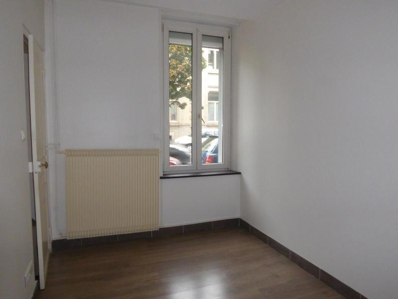 Location appartement Dijon 470€ CC - Photo 3