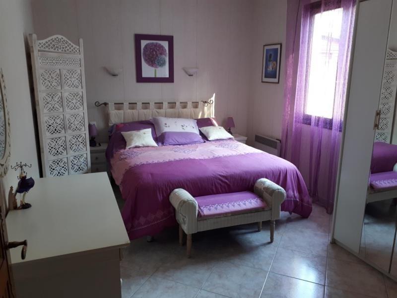 Vente maison / villa Hendaye 387000€ - Photo 8
