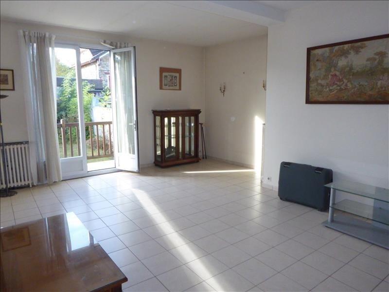 Sale house / villa Villemomble 326000€ - Picture 4
