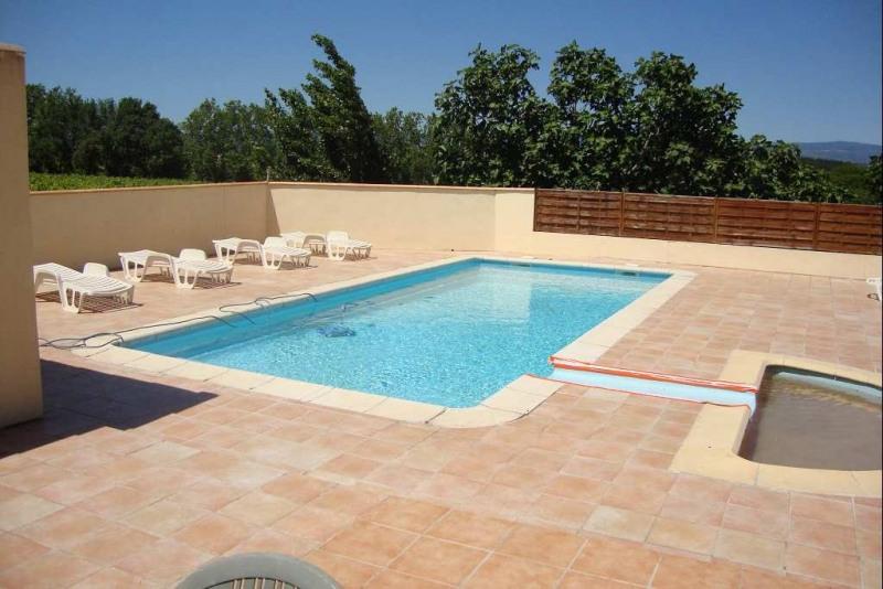 Deluxe sale house / villa Carcassonne 1185000€ - Picture 8
