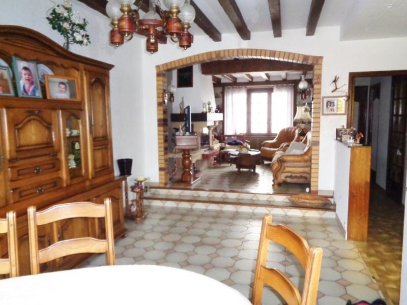Vente maison / villa Livry gargan 345000€ - Photo 3