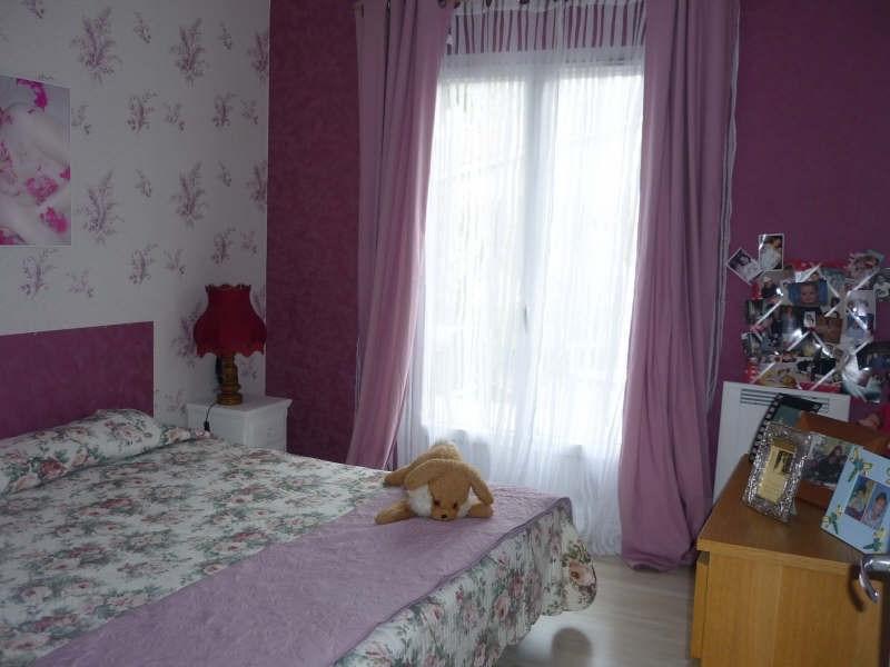 Sale house / villa Sabres 168000€ - Picture 7