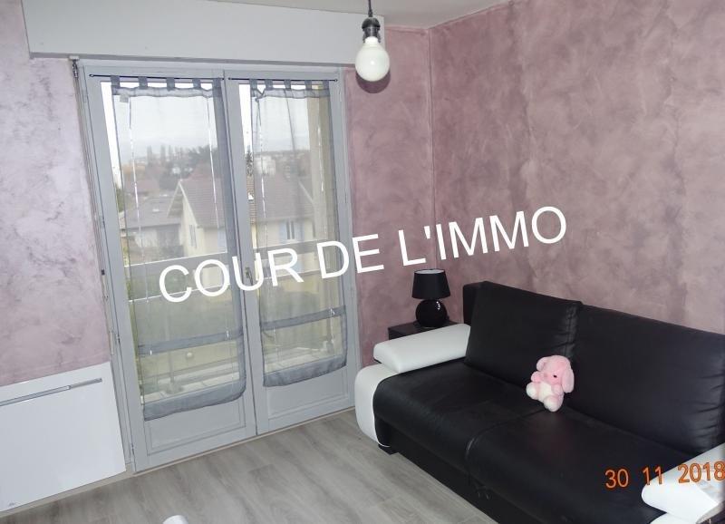Verkauf wohnung Gaillard 260000€ - Fotografie 7