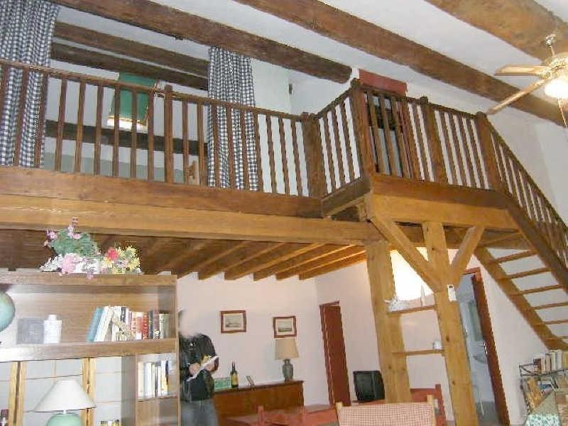 Verkoop van prestige  huis Goudargues 995000€ - Foto 7