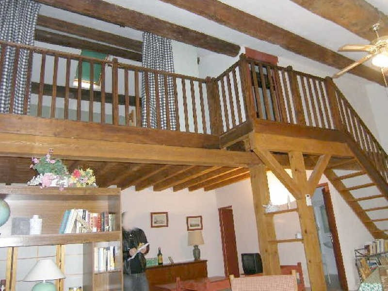 Deluxe sale house / villa Goudargues 995000€ - Picture 7