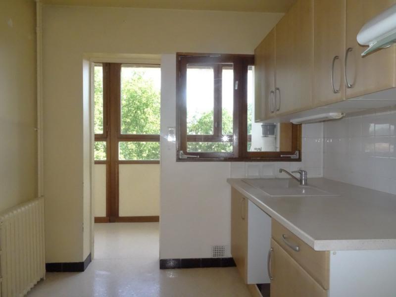Rental apartment Agen 595€ CC - Picture 3