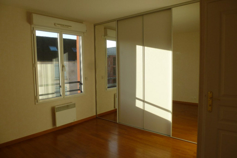 Location appartement Melun 698€ CC - Photo 4