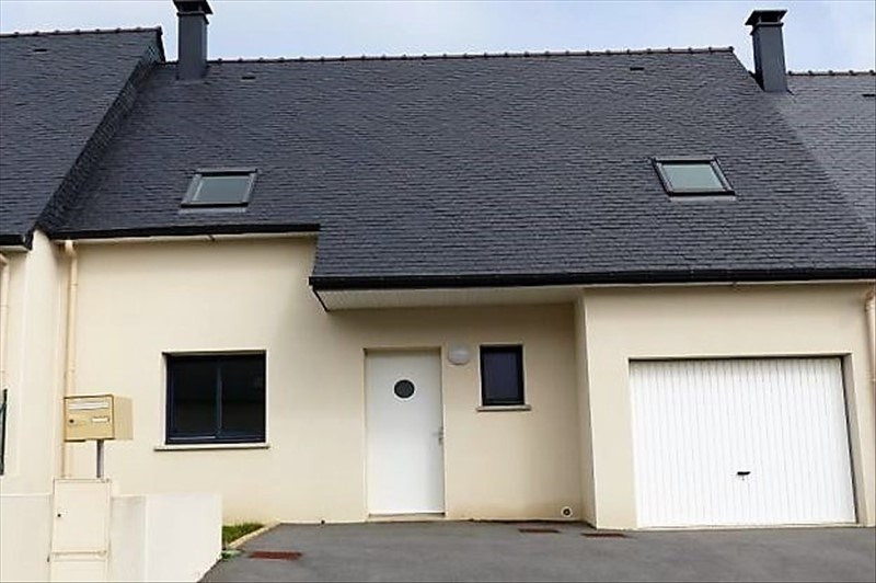 Verkauf haus Baden 225000€ - Fotografie 2