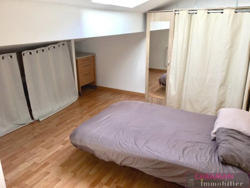 Venta  apartamento Caraman  centre 192000€ - Fotografía 6