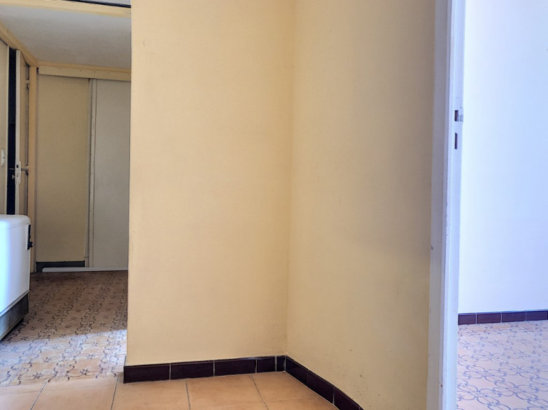 Vente appartement Menton 275 000€ - Photo 8