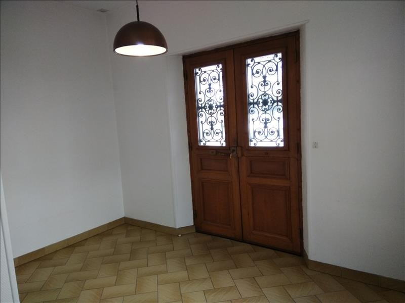Rental empty room/storage Vendome 430€ CC - Picture 5