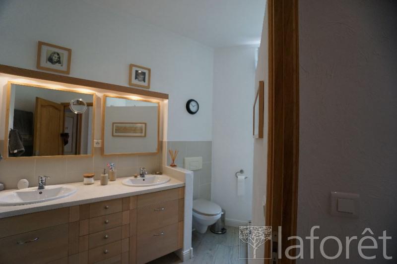 Vente appartement Beausoleil 470000€ - Photo 6