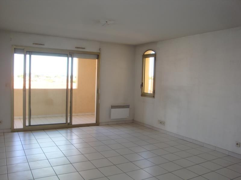 Location appartement Perpignan 490€ CC - Photo 2