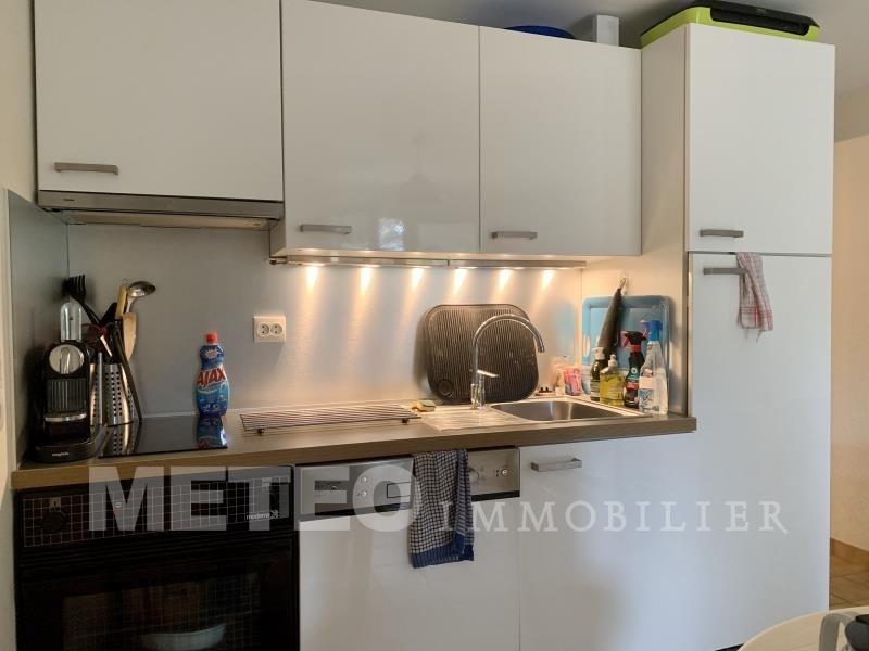 Sale house / villa La tranche sur mer 123175€ - Picture 2