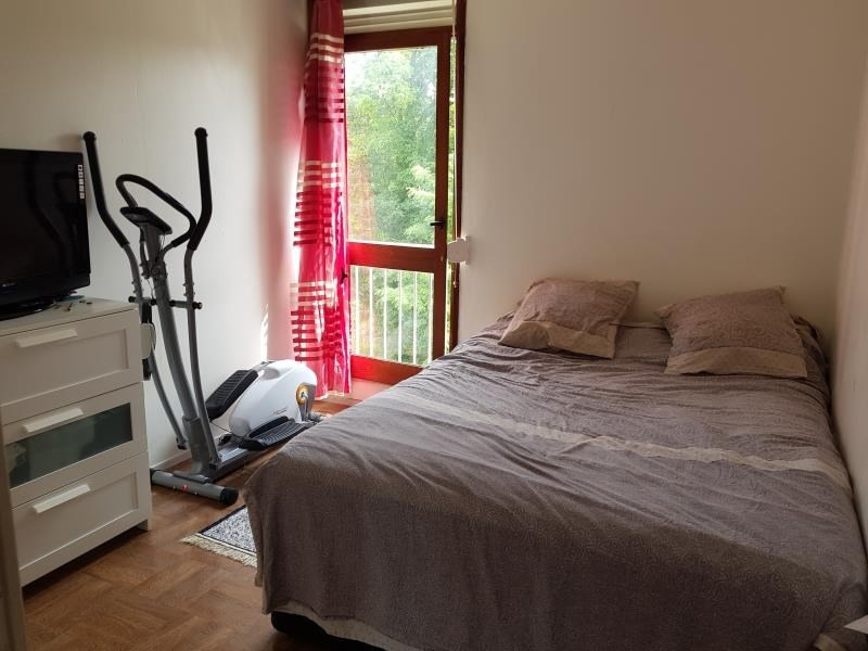 Location appartement Avon 750€ CC - Photo 2