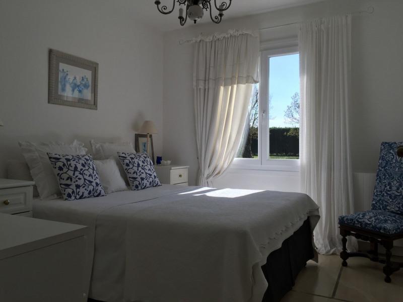 Sale house / villa Ars 250000€ - Picture 13