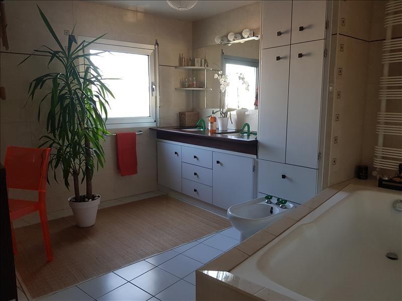 Sale house / villa Villemomble 549000€ - Picture 11