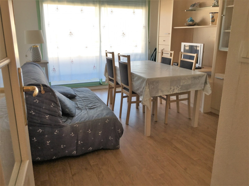 Location vacances appartement Fort mahon plage  - Photo 6