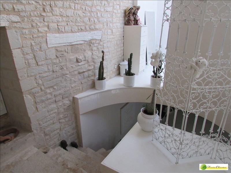 Vente maison / villa Coulonges 430000€ - Photo 8
