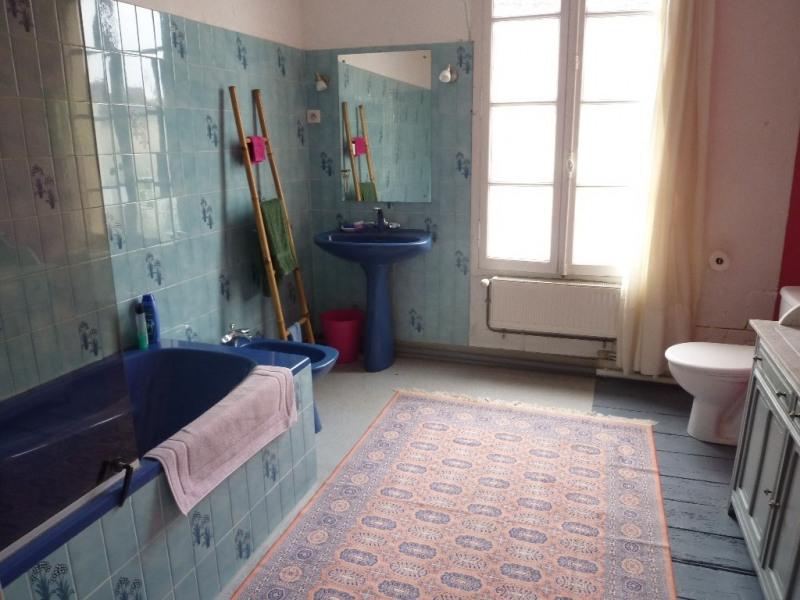 Venta  casa Cognac 133000€ - Fotografía 10