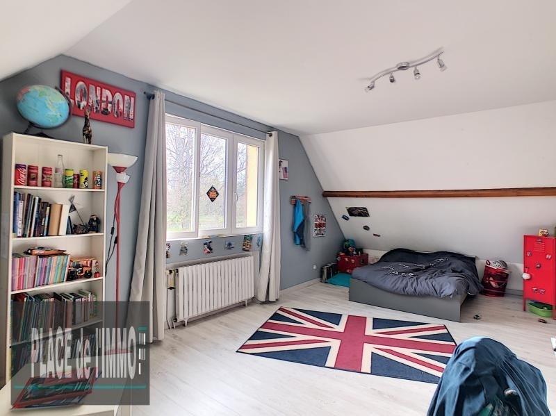 Vente maison / villa St riquier 180000€ - Photo 6