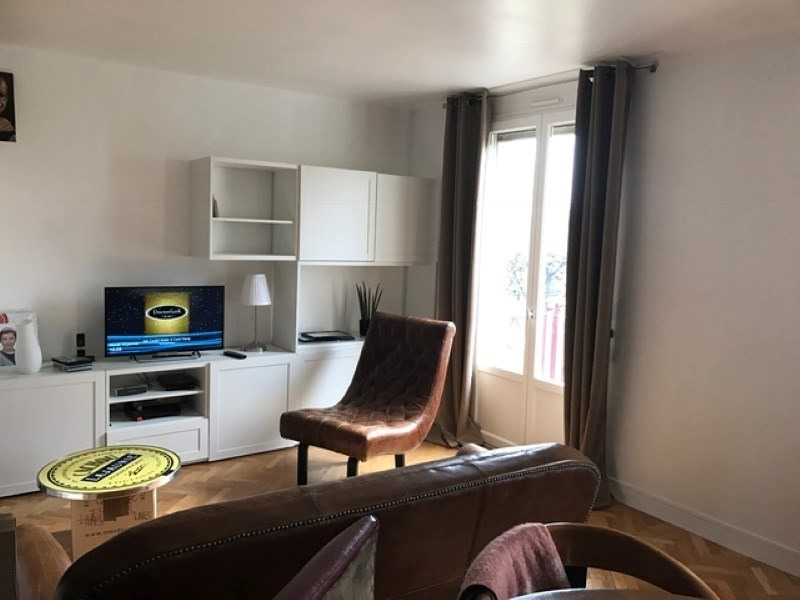Location appartement St germain en laye 2 204€ CC - Photo 2