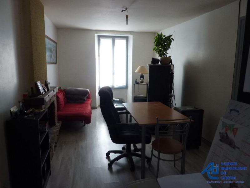 Vente maison / villa Guern 89000€ - Photo 5