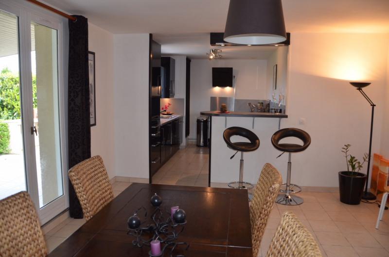 Vente maison / villa Souppes-sur-loing 231000€ - Photo 5