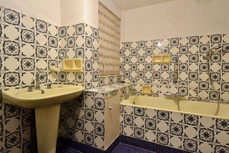 Sale house / villa Cluny 215000€ - Picture 8
